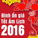 Du Lịch Việt khởi động tour Tết Bính Thân 2016