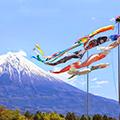 Du lịch Nhật Bản dịp Tết Nguyên đán chỉ 37,999,000đ