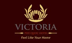 Phòng khách sạn Victoria Phú Quốctết âm lịch 2016