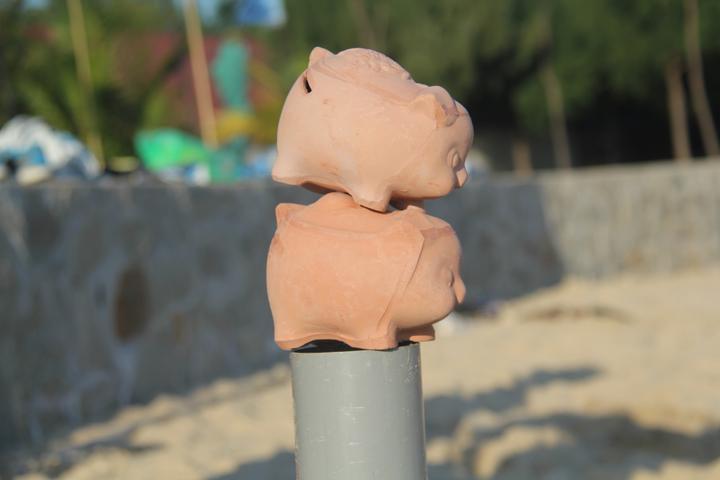hoi-trai-tap-huan-huong-dan-vien-518
