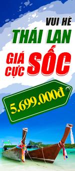 du lich thai lan gia tot 2016