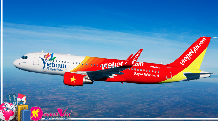 ban-ve-may-bay-vietjet-air-gia-re