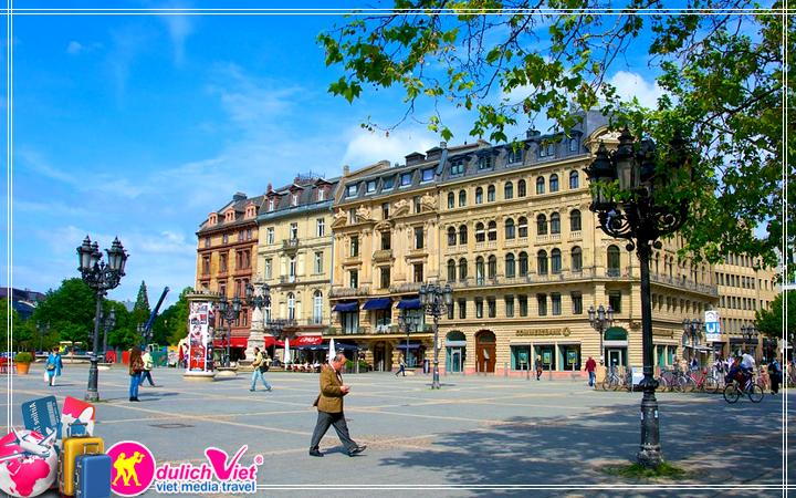 frankfurt_-du-lich-chau-au-gia-re-du-lich-viet-