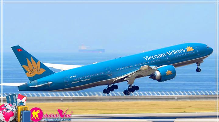 ve-may-bay-vietnam-airline-di-hue-gia-re