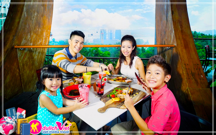 len-dinh-nui-faber-singapore_du-lich-viet