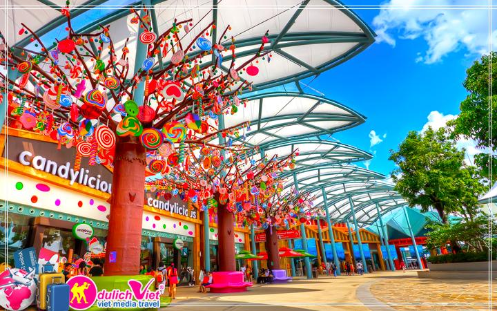 mua-sam-tai-sentosa-singapore_-du-lich-dingapore-gia-re-du-lich-viet