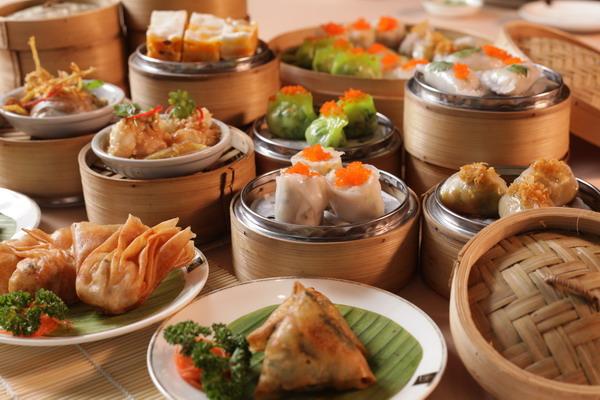 Cần chuẩn bị những gì khi đi du lịch Hồng Kông?
