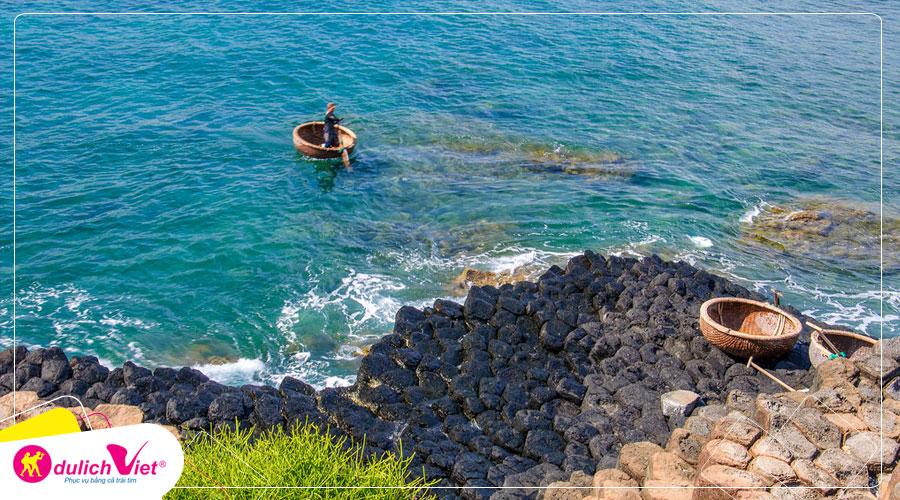 Du lịch Miền Trung - Bình Định - Quy Nhơn - Phú Yên 4 ngày 3 đêm khởi hành từ Sài Gòn