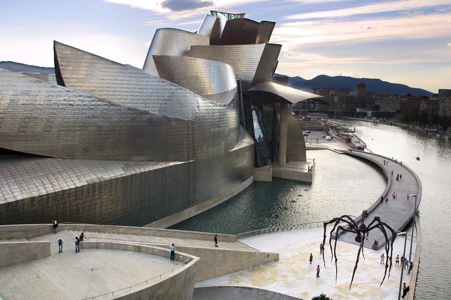Du lịch Châu Âu - Tây Ban Nha