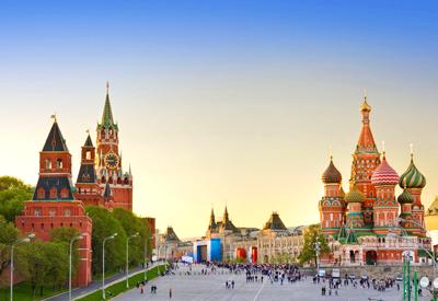 Cẩm nang tour du lịch Nga trọn gói cho những ai cần?