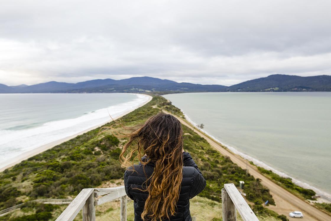 Làm visa du lịch Úc có cần phỏng vấn hay không?
