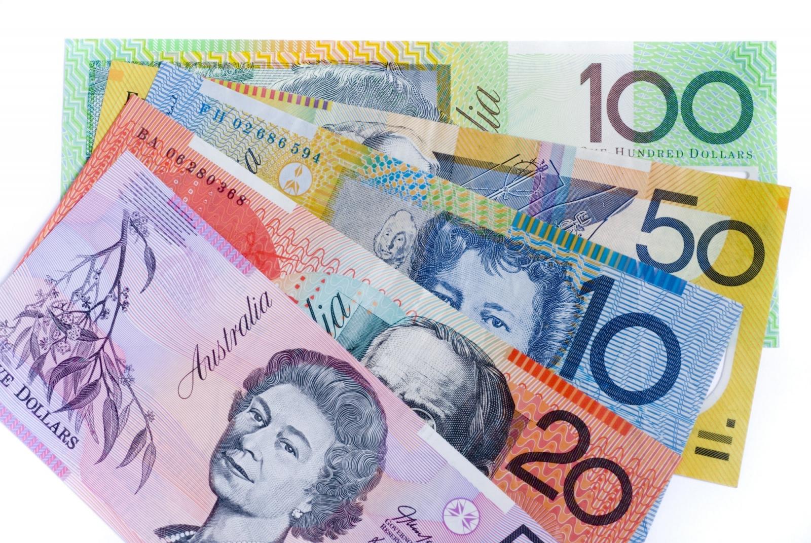 Du lịch Úc cần bao nhiêu tiền?