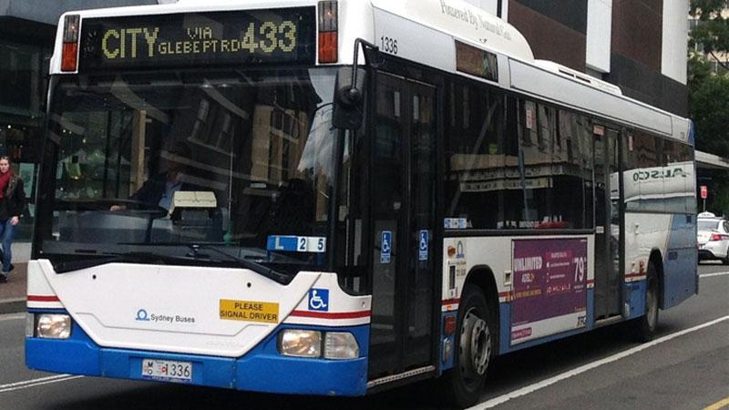 Chọn lựa phương tiện di chuyển khi đến với nước Úc