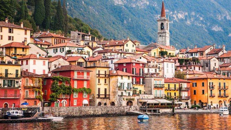 Đây là nơi thu hút hơn 5 triệu khách du lịch mỗi năm