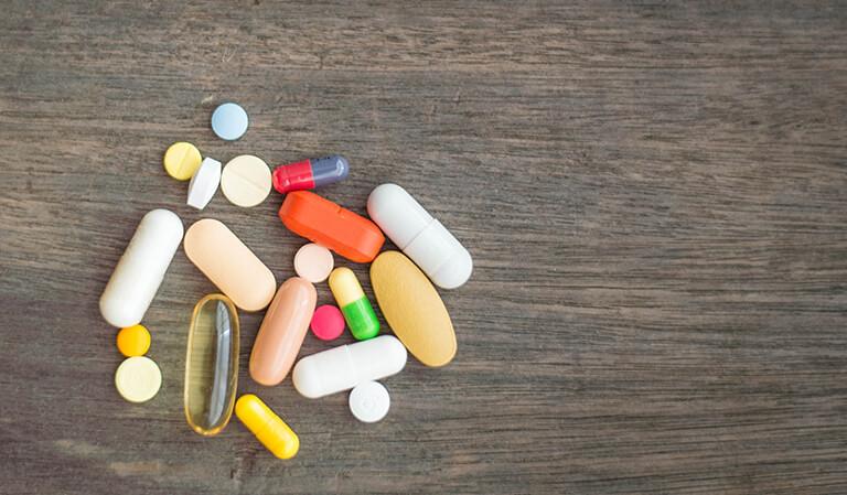 Du lịch Úc nhớ mang theo một ít thuốc phòng ốm đau