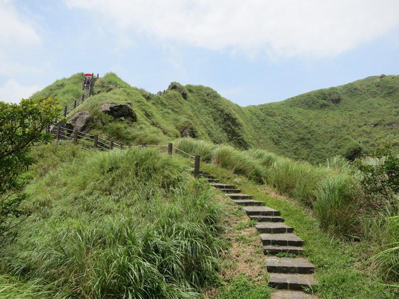 Du lịch Đài Loan có những điểm đến nào hấp dẫn
