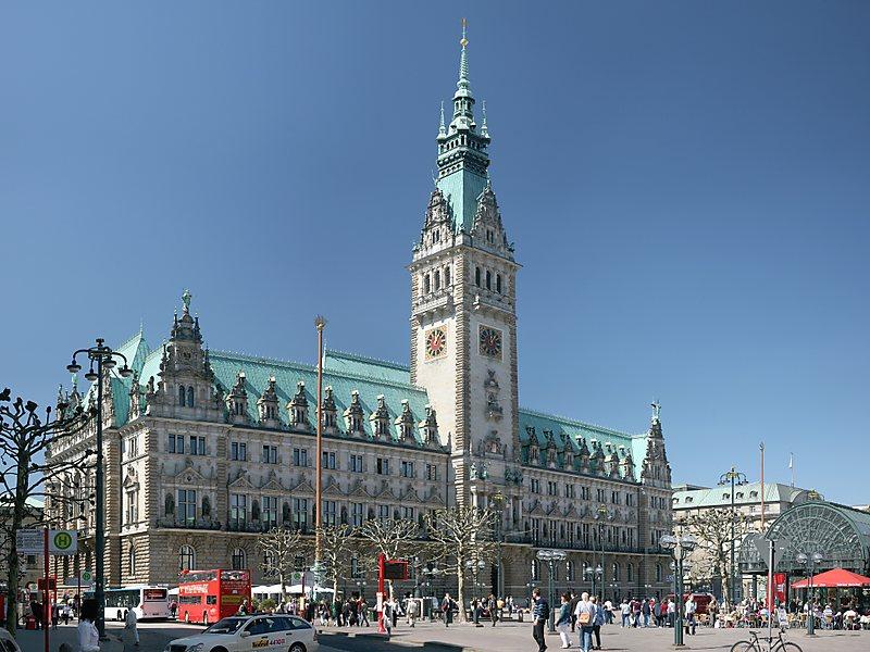 Kinh nghiệm đi du lịch Đức chi tiết từ A đến Z cho người đi lần đầu