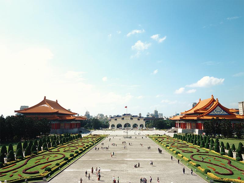 Những điều cần biết khi đi du lịch Đài Loan