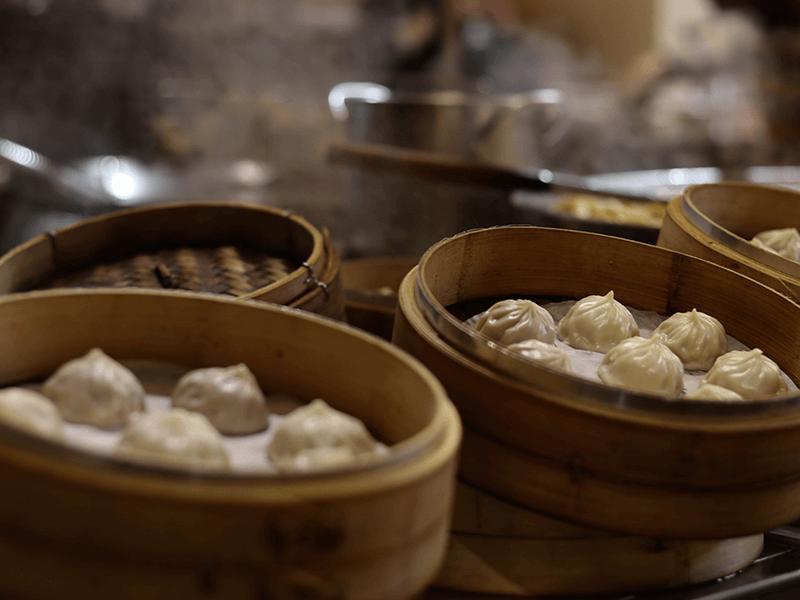 Điểm danh các món ngon khó cưỡng khi du lịch Đài Loan!