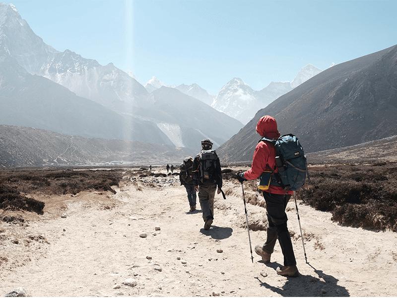 Đã đi du lịch Tây Tạng thì phải biết rõ những điều này