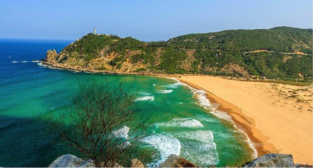 Tổng hợp toàn bộ kinh nghiệm du lịch Phú Yên trọn gói 2020