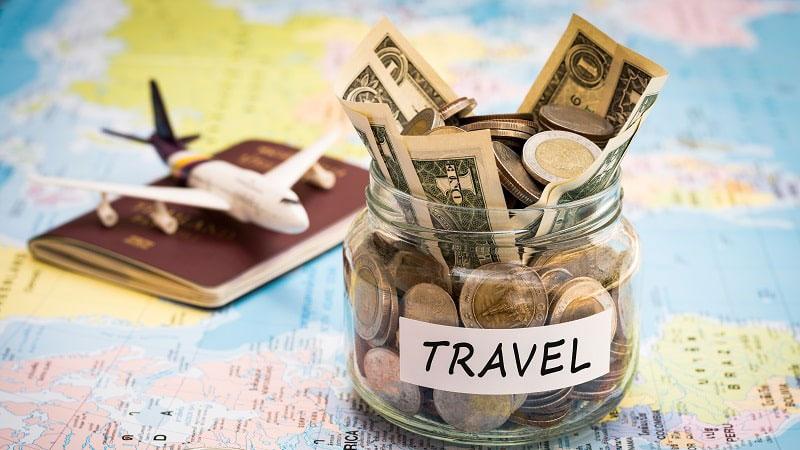 Lên kế hoạch chi tiêu và dự trù ngân sách trước khi du lịch Úc