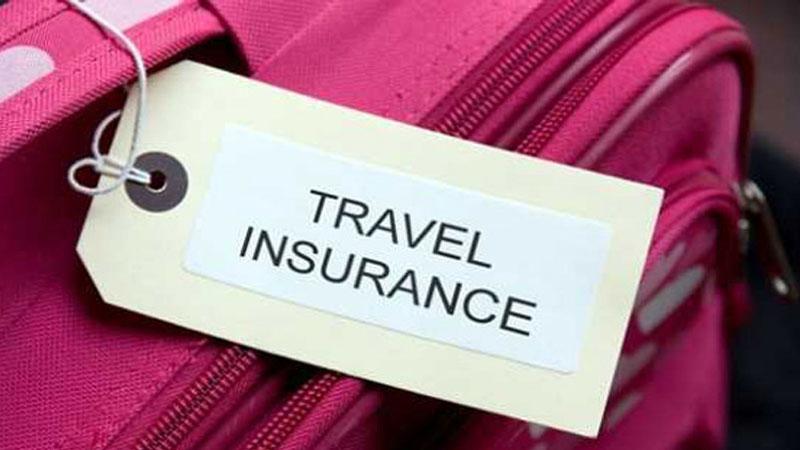 Mua bảo hiểm du lịch là vô cùng cần thiết