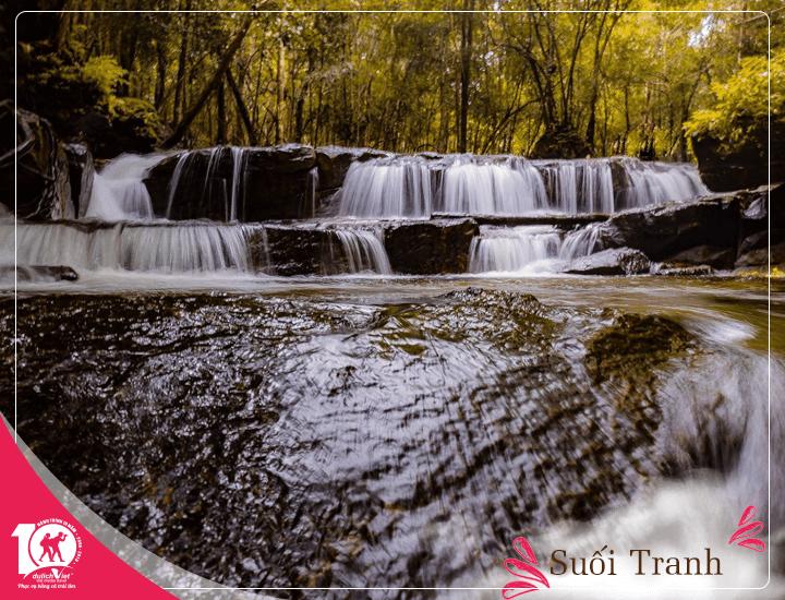 Du lịch Phú Quốc 3 ngày khởi hành từ Sài Gòn (Tour tiết kiệm – khách sạn 2*)