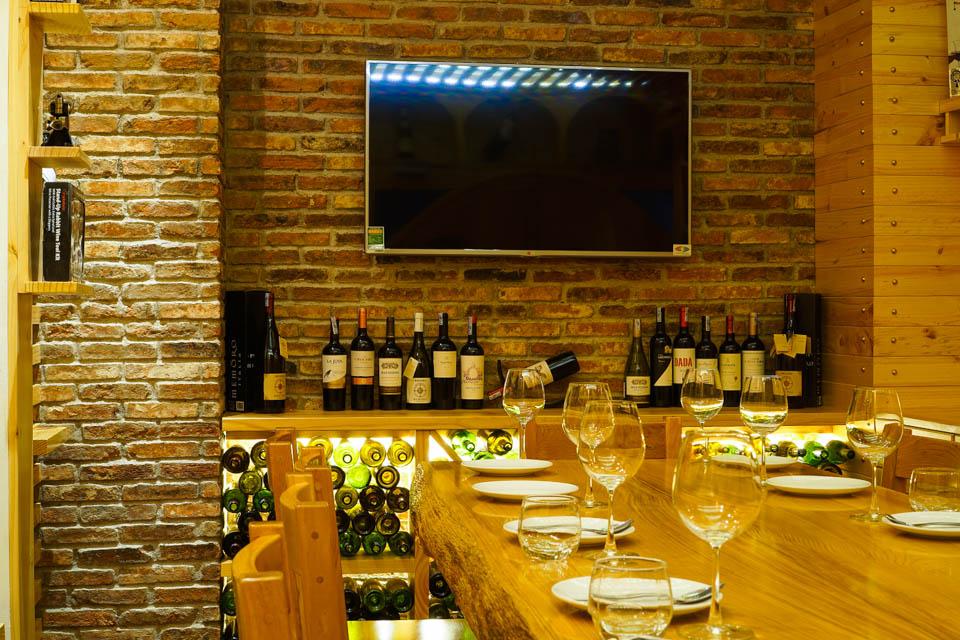 Du lịch Mỹ - Thưởng thức rượu vang tại Paso Robles, California