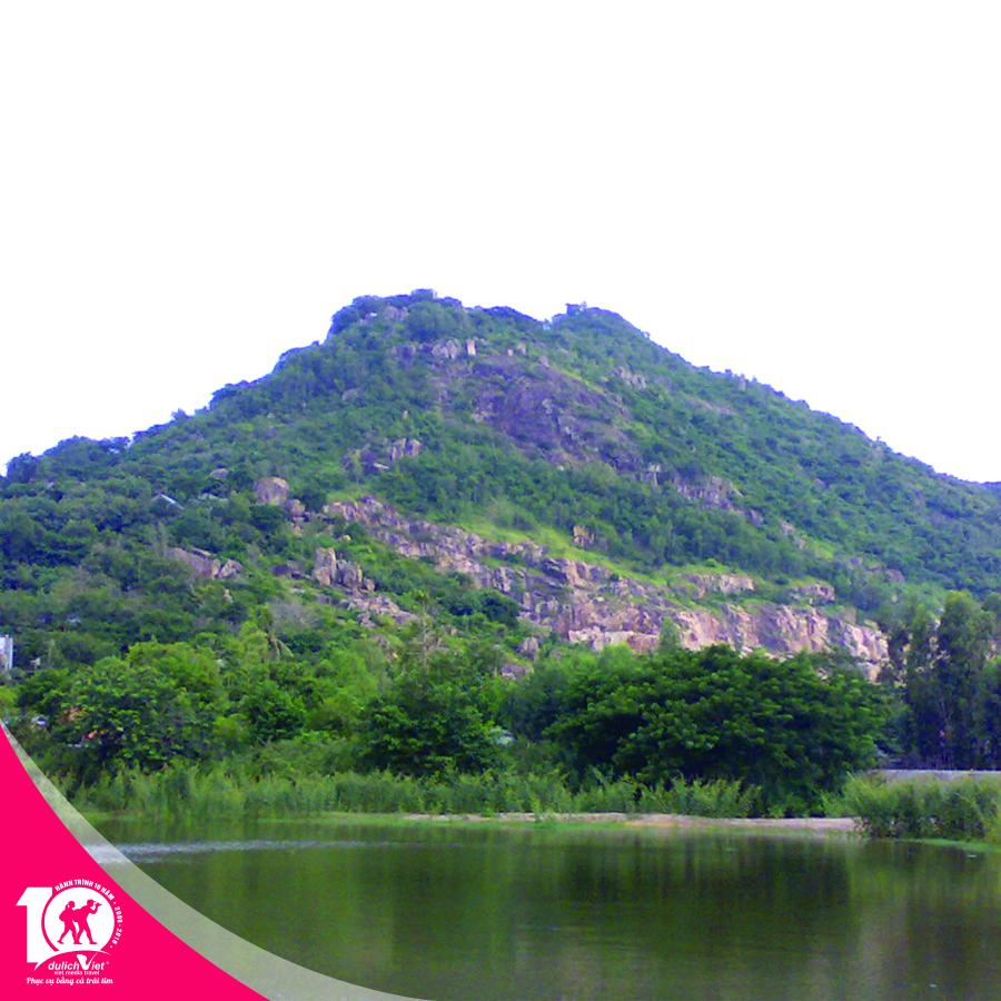 Top những địa điểm du lịch ở An Giang không thể bỏ lỡ