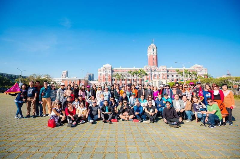 Giảm đến 50% chùm tour hội chợ ITE tại văn phòng Du Lịch Việt