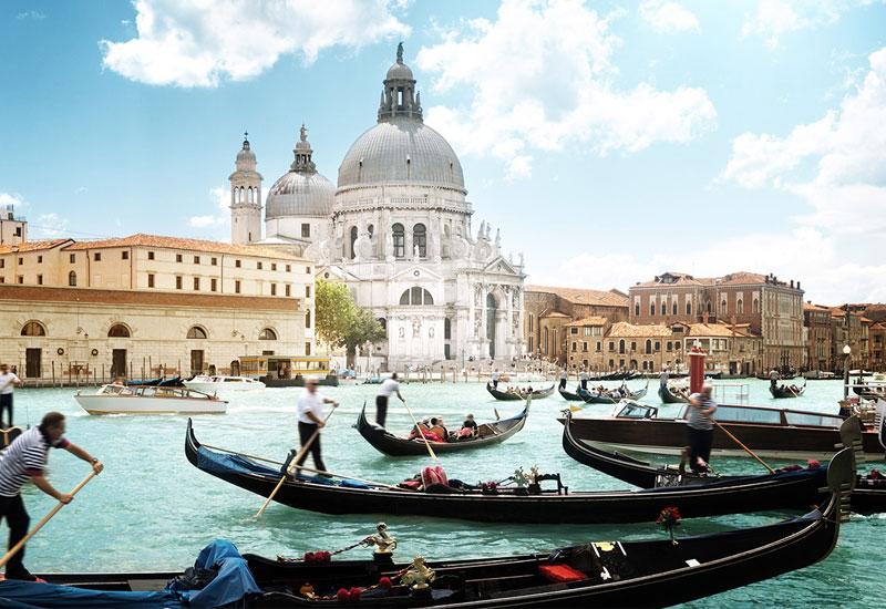 Hồ sơ làm visa tour du lịch Ý đầy đủ dành cho người du lịch tự túc