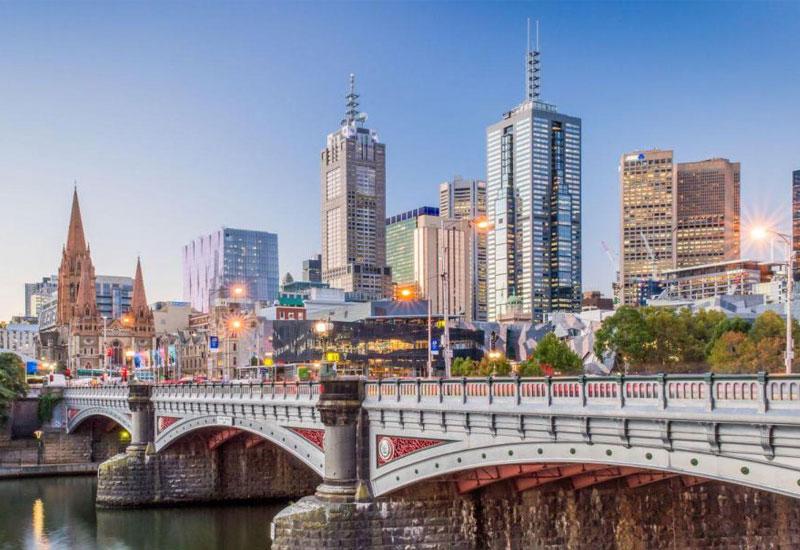 Kinh nghiệm xin visa đi tour du lịch Úc cho những ai đi lần đầu