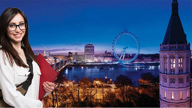 Xin Visa là một điều cần thiết khi đi du lịch Anh