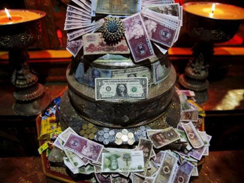 Kinh nghiệm du lịch Tây Tạng để đảm bảo một chuyến đi kỳ thú