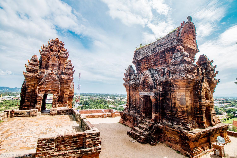 Du lịch Nha Trang 3 ngày 2 đêm nên đi những nơi nào?