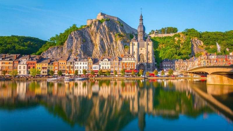 Đi du lịch Bỉ thì nên lưu ý những điều gì?