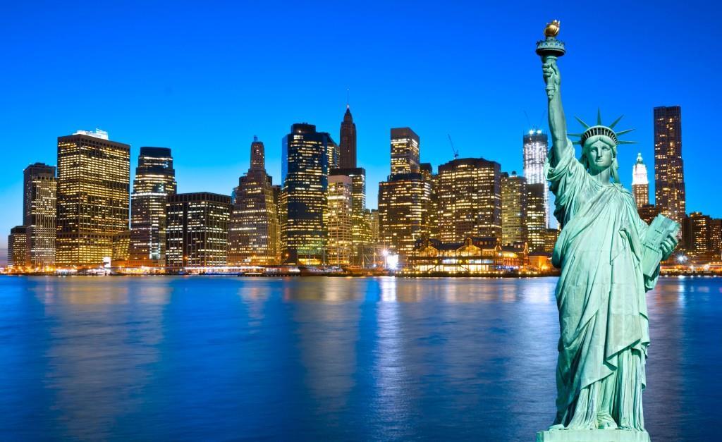 Bật mí kinh nghiệm đi du lịch Mỹ tự túc cho những ai mới đi lần đầu
