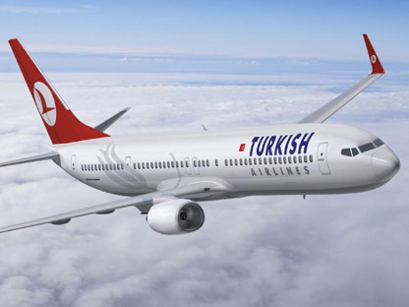 Máy bay phương tiện du lịch Châu Âu