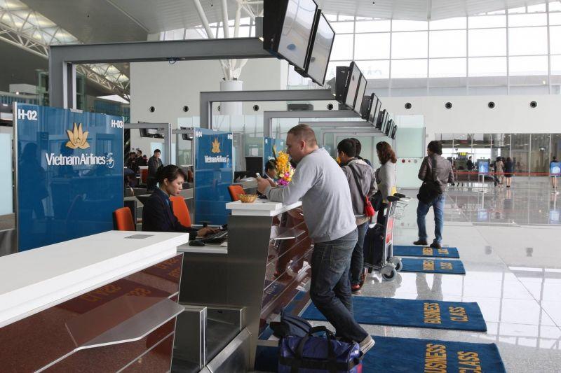Đi du lịch Thái Lan có cần visa không?