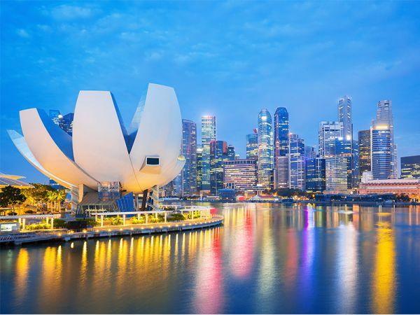 Nên đi đâu trong tour du lịch Singapore để tiết kiệm chi phí