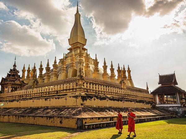 Cẩm nang du lịch Lào đầy đủ nhất cho bạn