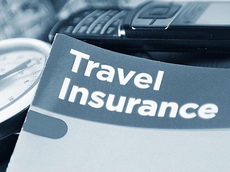 Cần làm gì để đảm bảo an toàn khi du lịch Anh