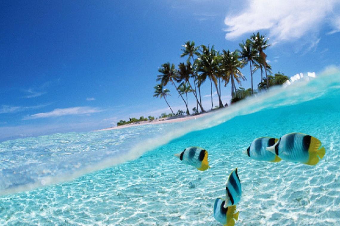 Du lịch Malaysia - khám phá vẻ đẹp bờ đông bán đảo Malaysia