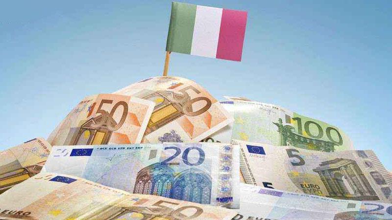 Các chi phí phổ biến khi đi du lịch Ý
