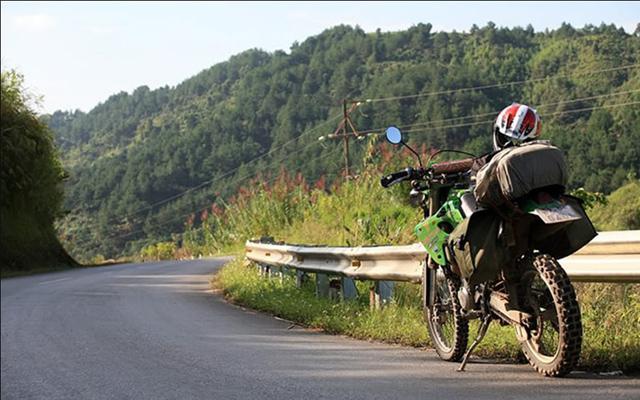 Chia sẻ kinh nghiệm phượt Nha Trang bằng xe máy cần  chuẩn bị những gì?