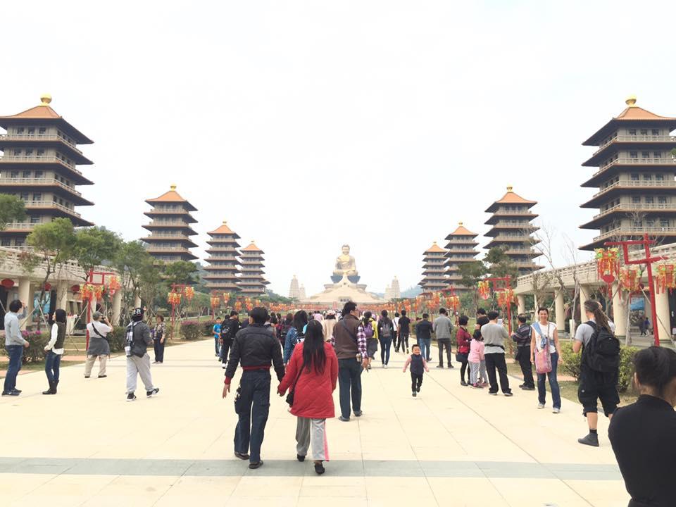 Du lịch Đài Loan từ A đến Z và bí quyết xin VISA Đài Loan cực dễ