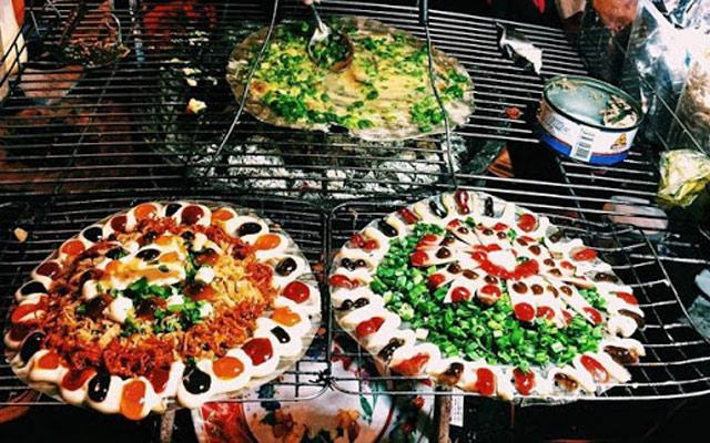 Danh sách những món đặc sản thu hút khách du lịch ở Đà Lạt