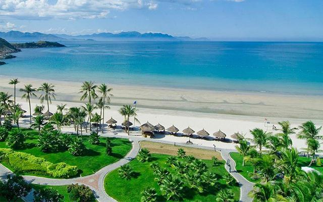 Đâu là nơi Check in những bức ảnh đẹp nhất trong chuyến du lịch Nha Trang