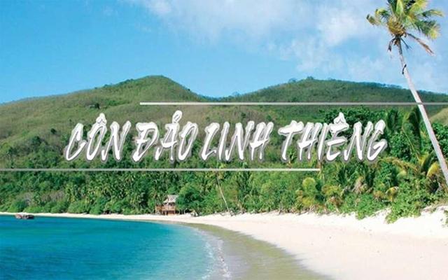 Đi du lịch Côn Đảo nên chọn ở đâu, ăn gì và chơi gì?